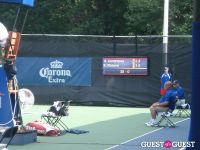 2012 Citi Open: Day One / USTA Member Appreciation Day #84
