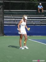 2012 Citi Open: Day One / USTA Member Appreciation Day #86