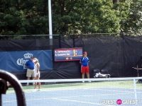 2012 Citi Open: Day One / USTA Member Appreciation Day #87