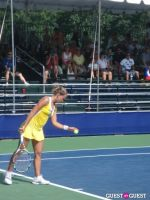 2012 Citi Open: Day One / USTA Member Appreciation Day #91