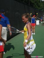 2012 Citi Open: Day One / USTA Member Appreciation Day #92