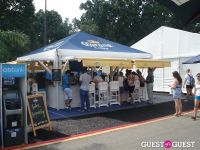2012 Citi Open: Day One / USTA Member Appreciation Day #96