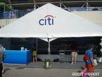 2012 Citi Open: Day One / USTA Member Appreciation Day #97