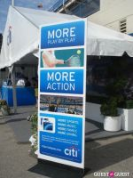 2012 Citi Open: Day One / USTA Member Appreciation Day #98