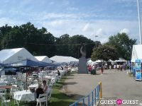 2012 Citi Open: Day One / USTA Member Appreciation Day #102