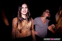 Nylon August Issue Party hosted by Ashley Greene #28