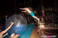 Nightswim At Tropicana #52
