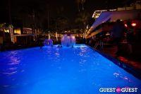 Nightswim At Tropicana #56
