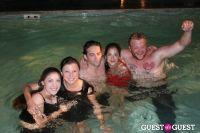LEDISKO: A Moonlight Swim w/ YACHT @ Drai's Hollywood #20