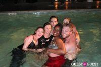 LEDISKO: A Moonlight Swim w/ YACHT @ Drai's Hollywood #21
