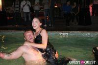 LEDISKO: A Moonlight Swim w/ YACHT @ Drai's Hollywood #23