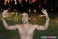 LEDISKO: A Moonlight Swim w/ YACHT @ Drai's Hollywood #37