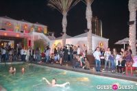 LEDISKO: A Moonlight Swim w/ YACHT @ Drai's Hollywood #38