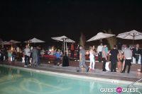 LEDISKO: A Moonlight Swim w/ YACHT @ Drai's Hollywood #53
