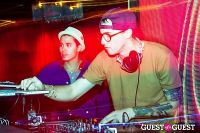 Hip Hop Supply & Demand: DJ Bizzy @ Agency #20