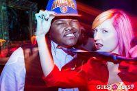 Hip Hop Supply & Demand: DJ Bizzy @ Agency #25