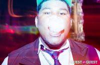 Hip Hop Supply & Demand: DJ Bizzy @ Agency #27