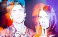 Hip Hop Supply & Demand: DJ Bizzy @ Agency #29