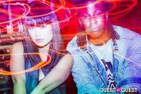 Hip Hop Supply & Demand: DJ Bizzy @ Agency #34