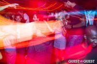 Hip Hop Supply & Demand: DJ Bizzy @ Agency #37