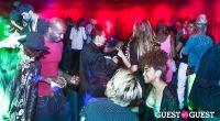 Hip Hop Supply & Demand: DJ Bizzy @ Agency #42