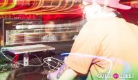 Hip Hop Supply & Demand: DJ Bizzy @ Agency #57