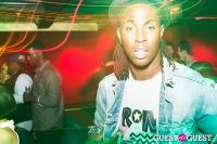 Hip Hop Supply & Demand: DJ Bizzy @ Agency #64