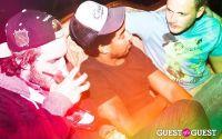 Hip Hop Supply & Demand: DJ Bizzy @ Agency #70