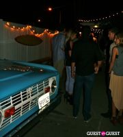 The Bungalow at The Fairmont Miramar #2