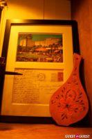 The Bungalow at The Fairmont Miramar #38