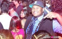 Clove Circus @ Hyde: DJ BIZZY #9