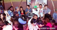 Clove Circus @ Hyde: DJ BIZZY #19