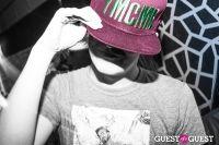 Clove Circus @ Hyde: DJ BIZZY #35