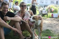 Escape to Montauk 2012 #25
