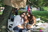 Escape to Montauk 2012 #26