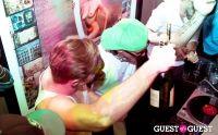 Clove Circus @ Hyde: DJ BIZZY #47