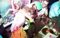 Clove Circus @ Hyde: DJ BIZZY #49
