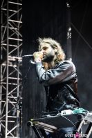 Hard Summer 2012 (Day One) #46