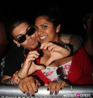 Hard Summer 2012 (Day One) #61