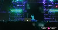 Hard Summer 2012 (Day One) #64