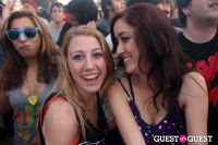 Hard Summer 2012 (Day One) #75