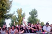Hard Summer 2012 (Day One) #80