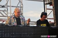 Hard Summer 2012 (Day One) #84