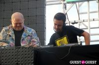 Hard Summer 2012 (Day One) #92