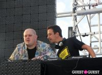 Hard Summer 2012 (Day One) #93