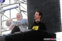 Hard Summer 2012 (Day One) #94