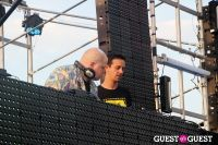 Hard Summer 2012 (Day One) #98
