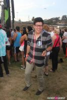 Hard Summer 2012 (Day One) #101