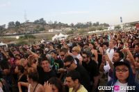 Hard Summer 2012 (Day One) #103