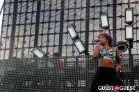Hard Summer 2012 (Day One) #115